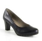 Zapatos Salón Wonders talón 7cm