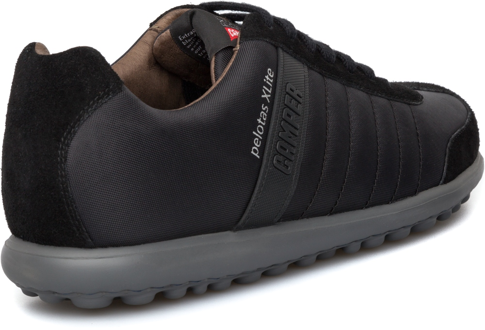 Zapatos ligeros CAMPER Pelotas XLite ligeros Zapatos d12c6a