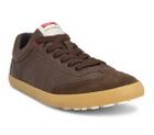 Zapatos Camper Pelotas persil 18393-012