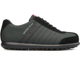 Zapatos Pelotas XL Camper hombre Tallas 40 y 42