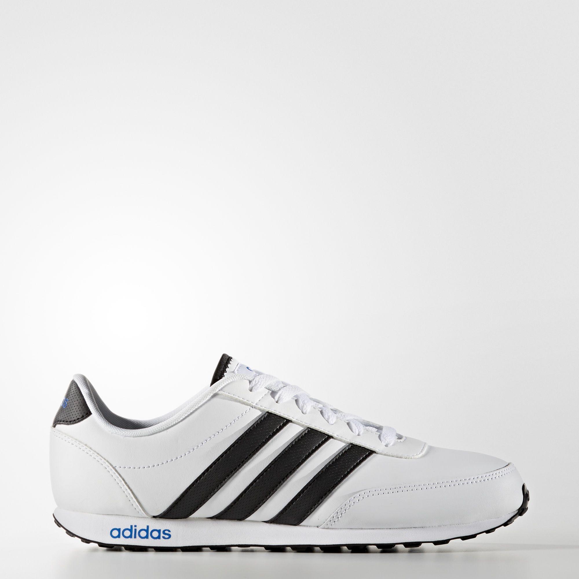 adidas Herren V Racer 2.0 Cg5706 Sneaker