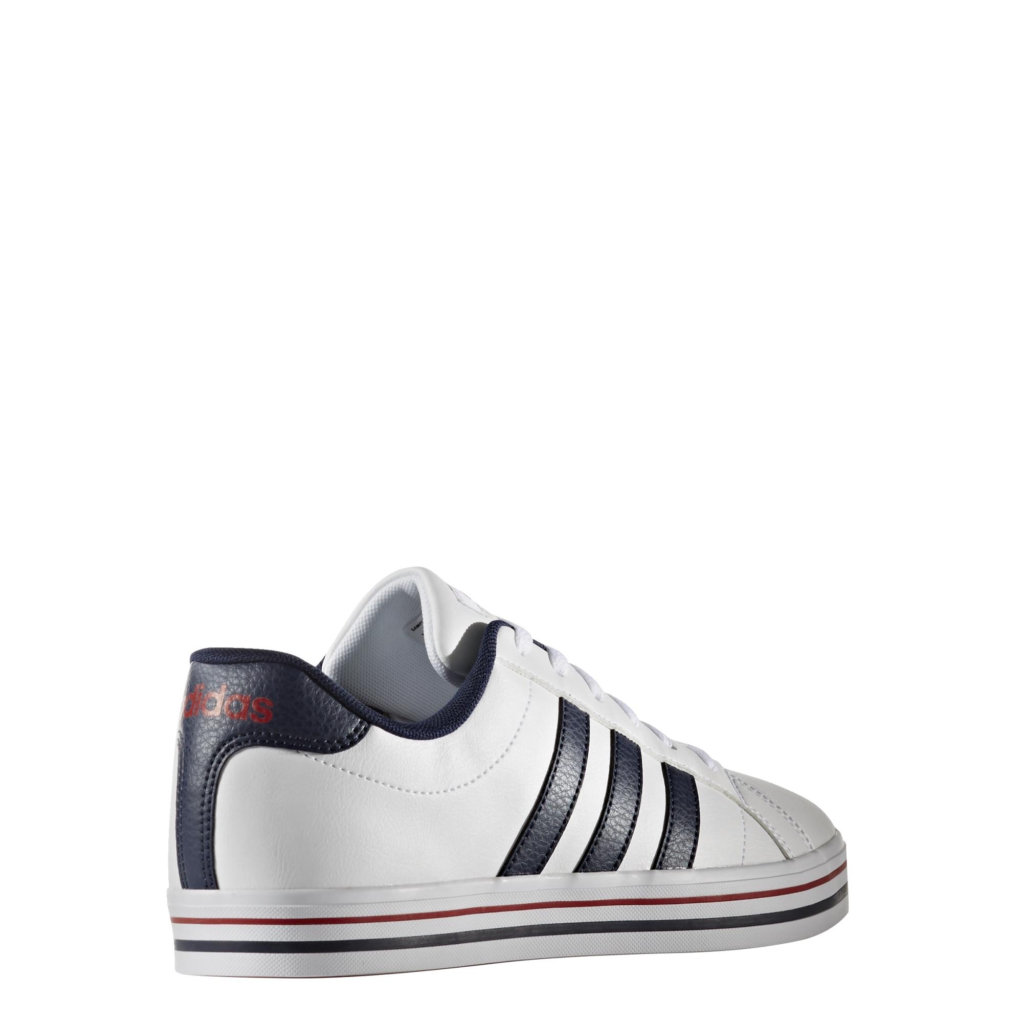 nowe niższe ceny dobra tekstura Cena obniżona Zapatillas Adidas Weekly blanco AW5198