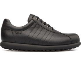 Famosos zapatos Pelotas CAMPER 16002-203