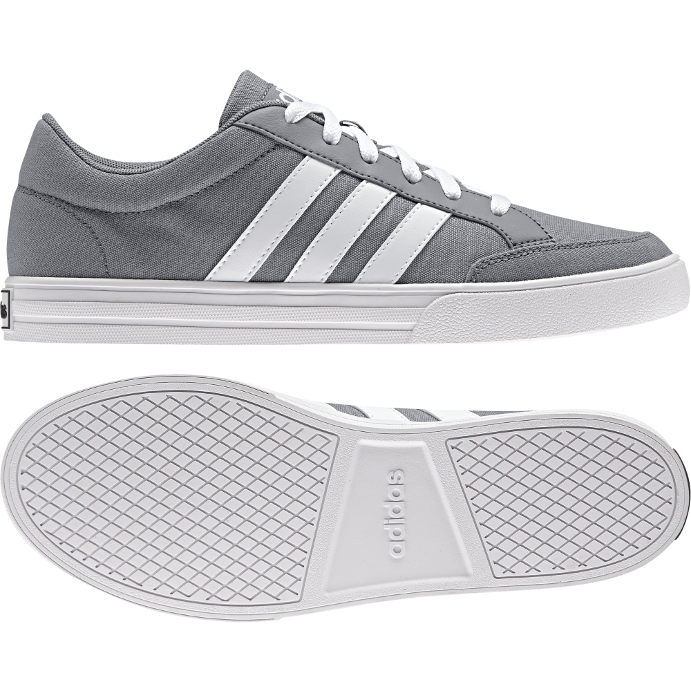 new specials lowest price pre order zapatillas adidas tela hombre