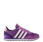 Bamba Adidas Jog Lila BC0079