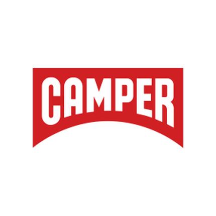 ¿Que año salieron los zapatos Camper?