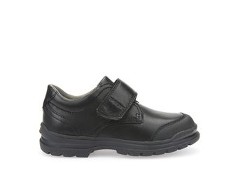 Junior GEOX william colegial Talla 25/40