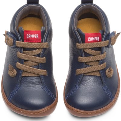 Sabateries Montse Roig   Zapatos de Hombre