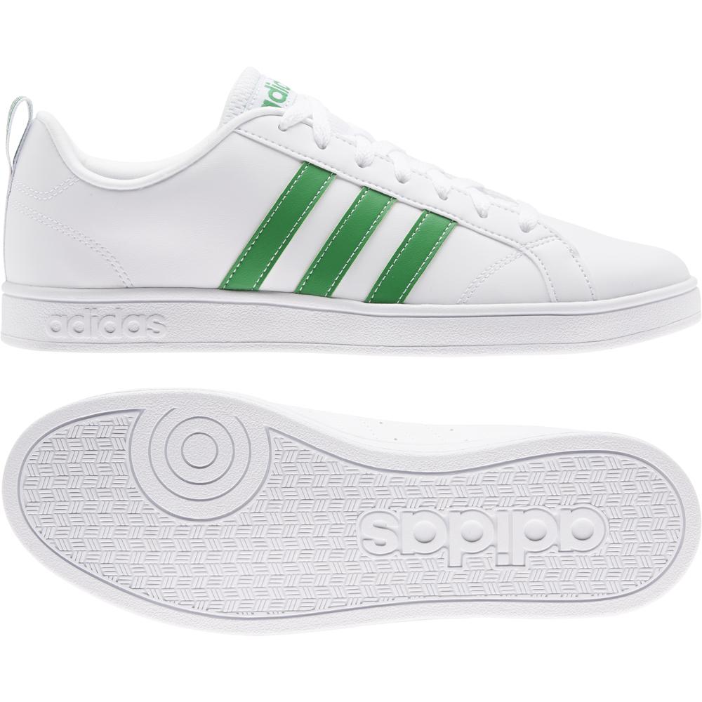 zapatillas mujer sneakers roda adidas