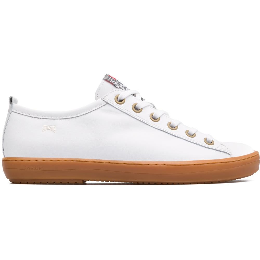 Camper Imar 18008-120 sneakers blanca