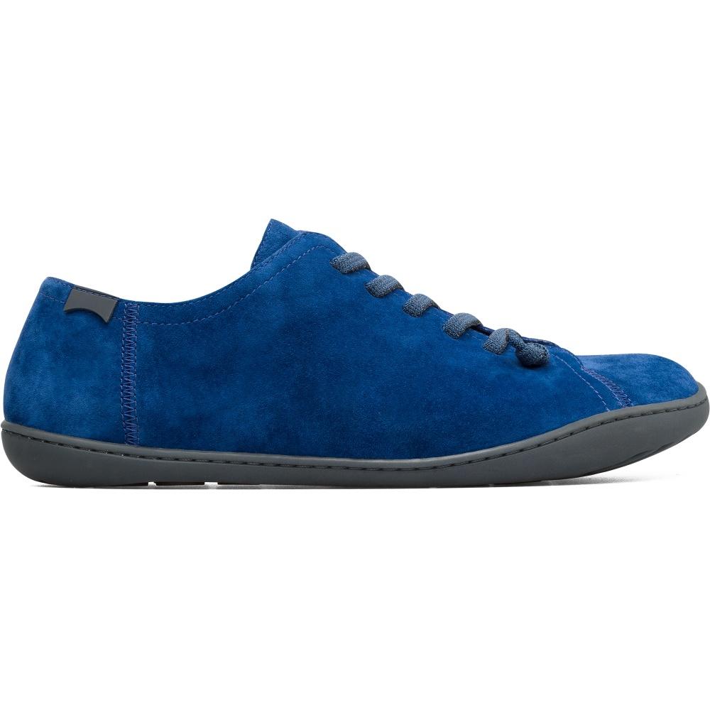 Camper Peu K100300-006 azul
