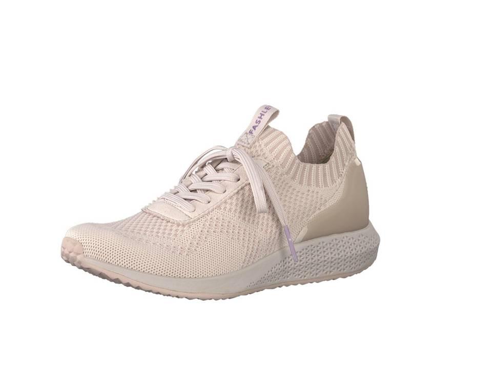 TAMARIS Fashletics 23714-22-924 sneakers rosa summer 2019