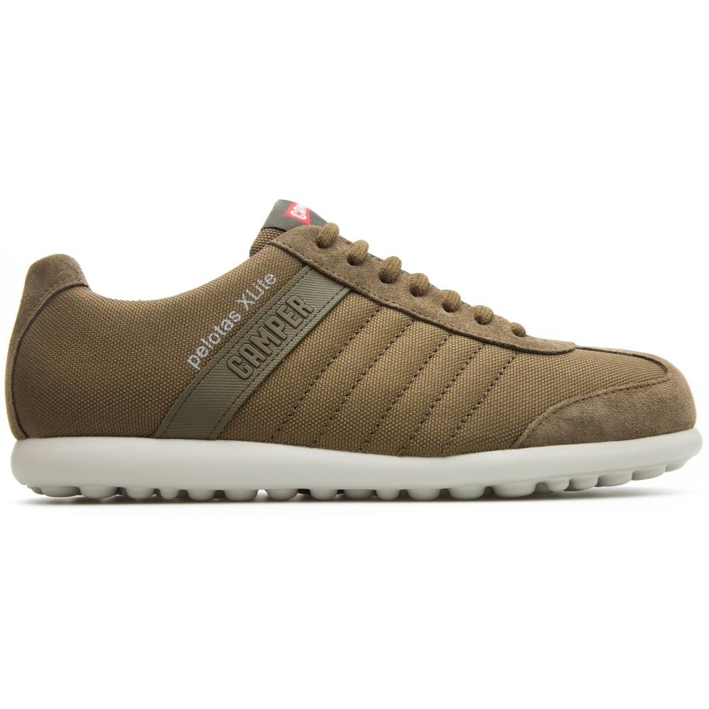 Camper Pelotas 18302-086 Sneakers Hombre