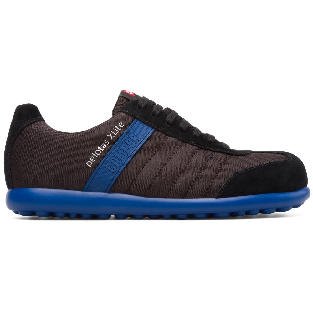 Camper Pelotas 18302-114 Sneakers Hombre
