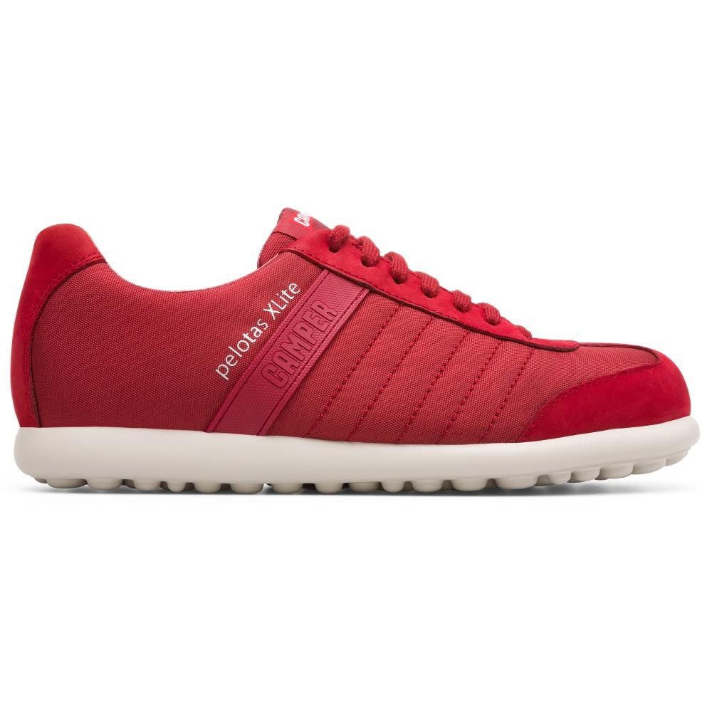 Camper Pelotas 18302-111 Sneakers Hombre