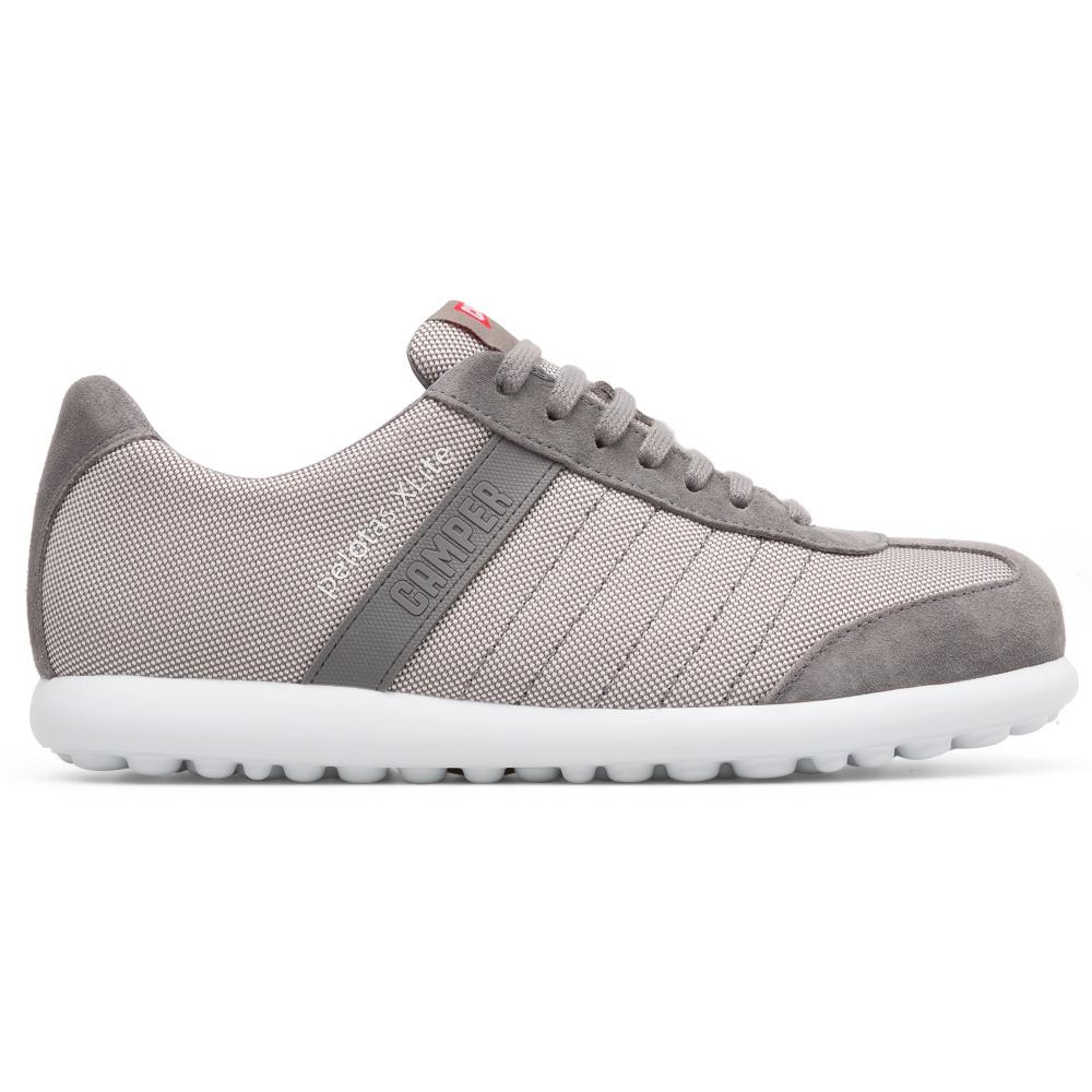 Camper Pelotas 18302-112 Sneakers Hombre