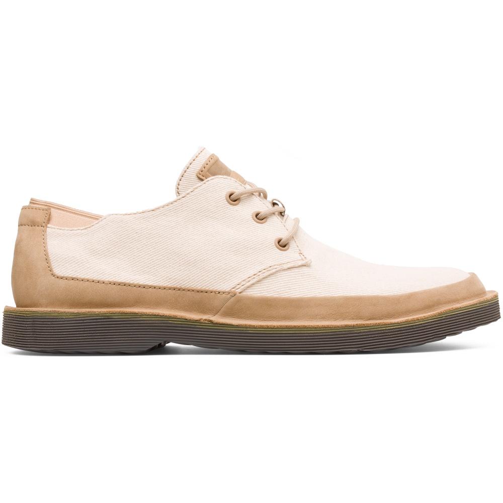 Camper Morrys K100088-014 Zapatos Casual Hombre