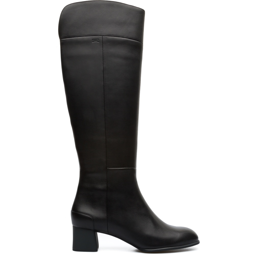 Camper Kie K400340-001 Zapatos de Vestir Mujer