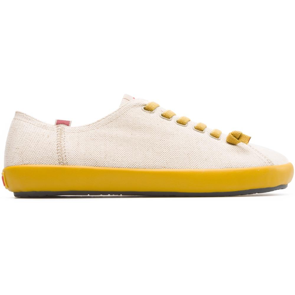 Camper Peu 18869-053 Sneakers Hombre