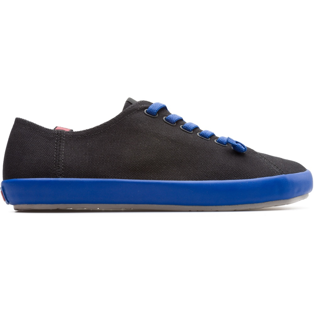 Camper Peu 18869-057 Sneakers Hombre