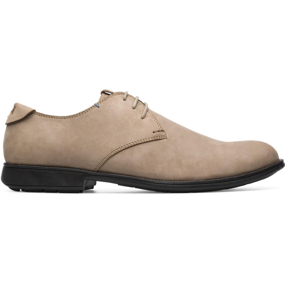 Zapatos Camper MIL 1913 Zapatos 18552-082