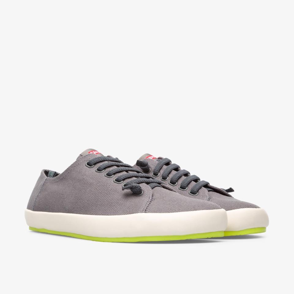 Camper Peu 18869-073 Sneakers Hombre