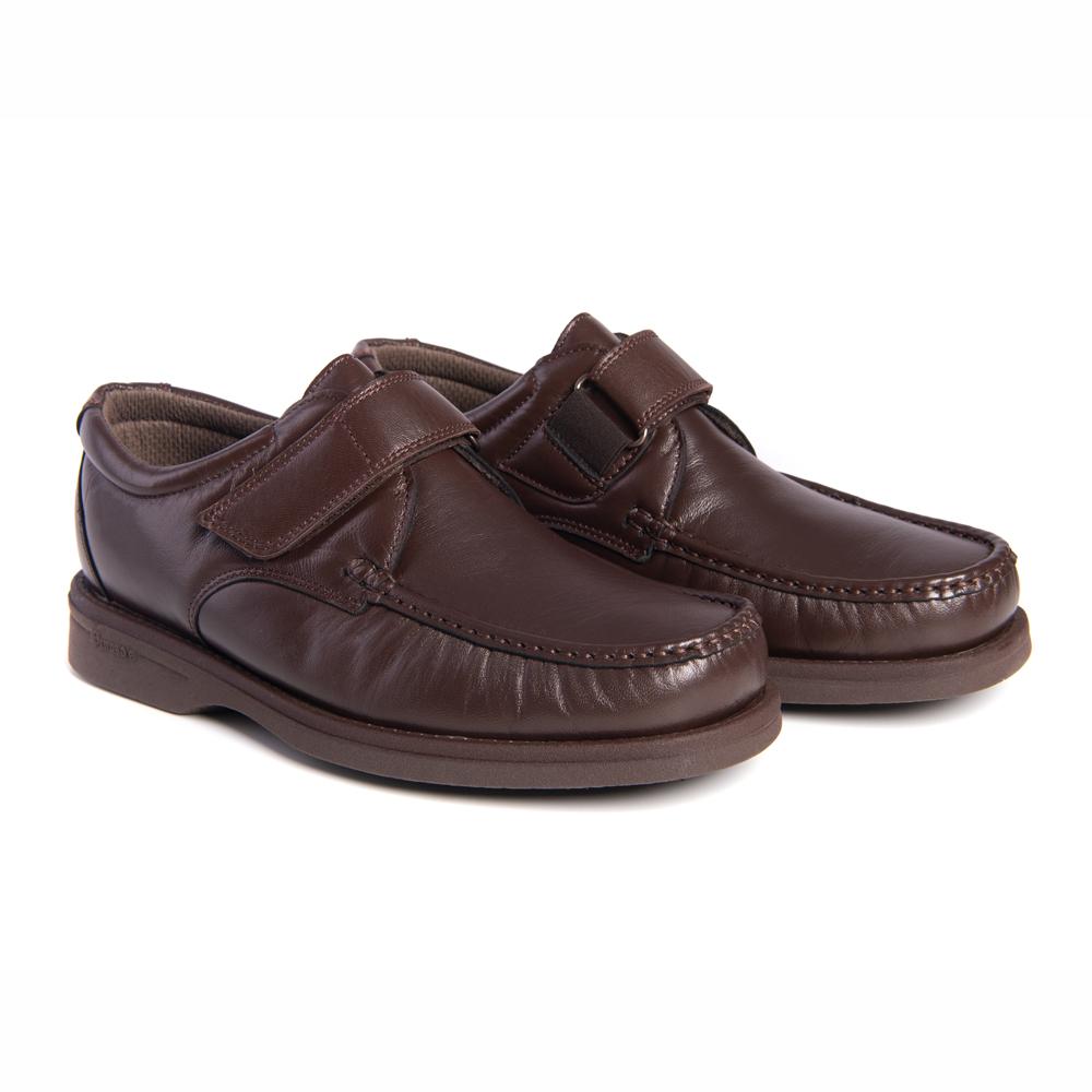 Zapatos Pinoso