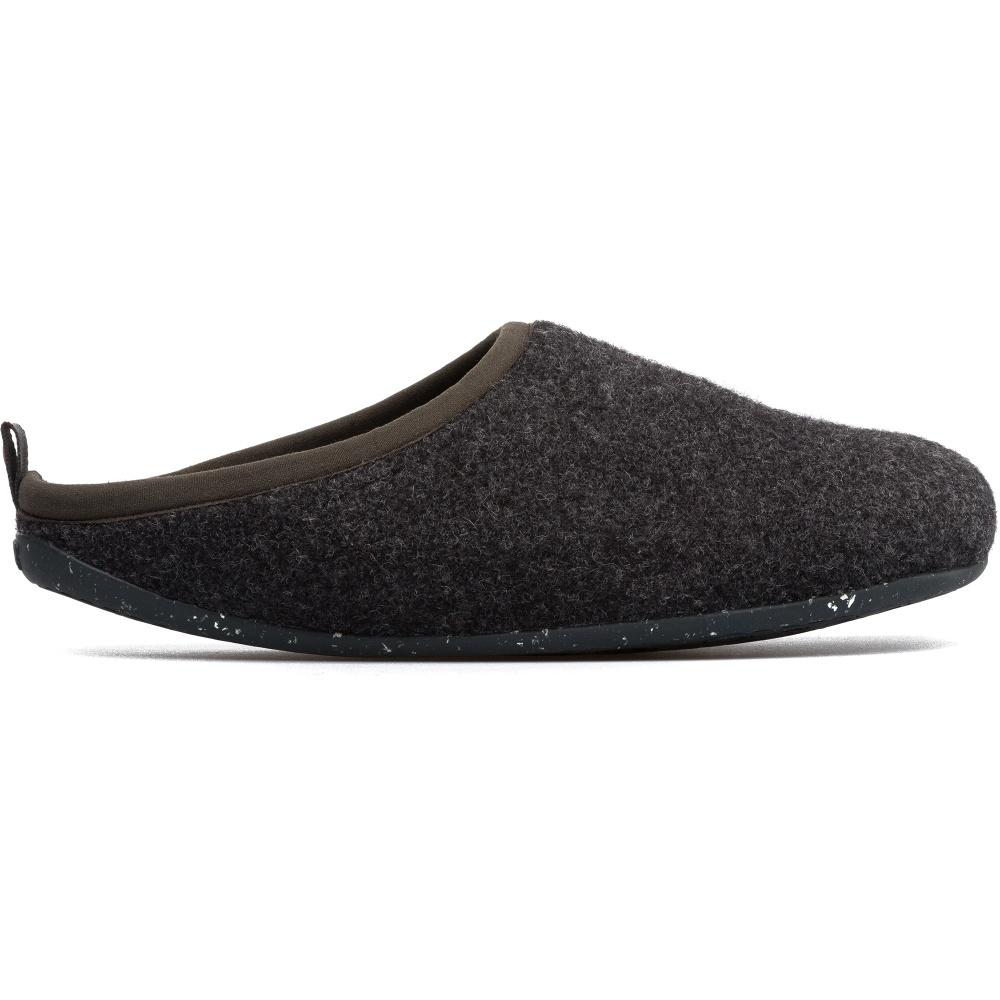 Camper Wabi 18811-033 zapatillas estar en casa