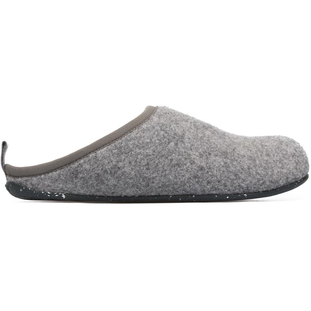 Camper Wabi 20889-061 zapatillas estar en casa