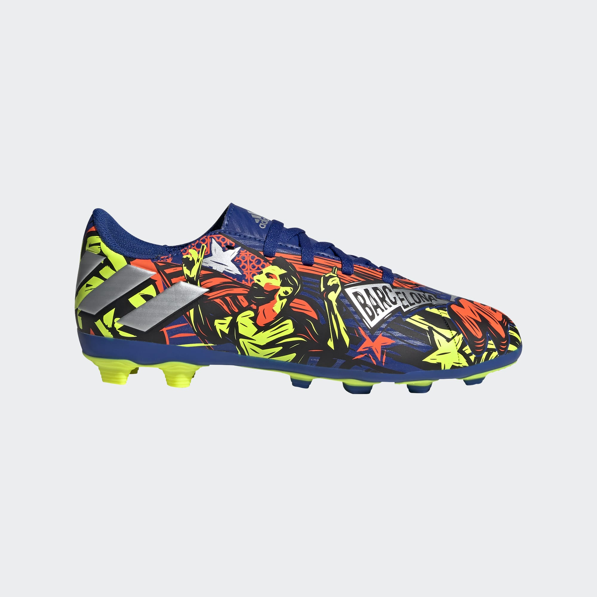 adidas Messi nuevas futbol EH0598