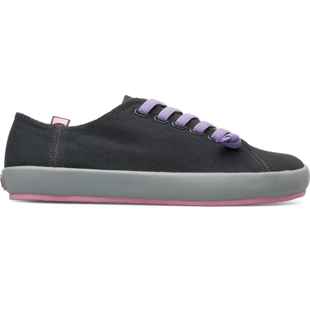 Camper Peu Rambla 21897-055 Sneakers Mujer