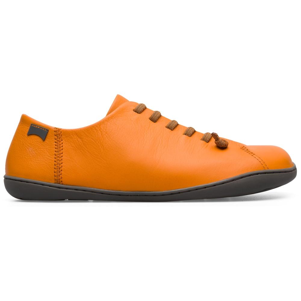 Camper Peu K100249-019 Zapatos Casual Hombre