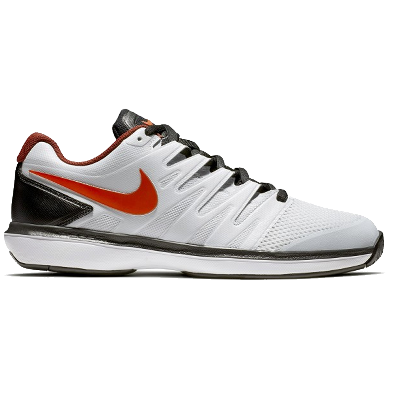 Nike AIR ZOOM PRESTIGE AA8020-16