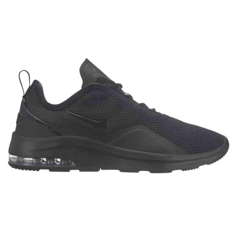 Nike AIR MAX MOTION 2 AO0266 004