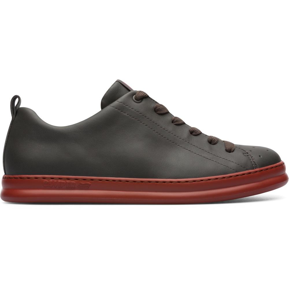 Camper Runner K100226-059 Sneakers Hombre