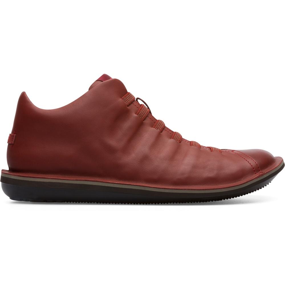 Camper Beetle 36678-067 Zapatos Casual Hombre