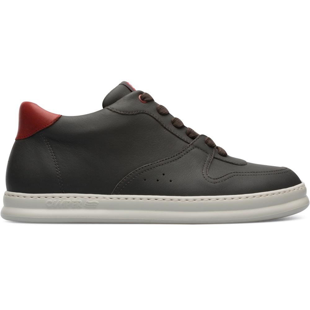 Camper Runner K300346-001 Zapatos Casual Hombre
